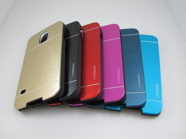 CaseSamsungS4